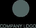 Company 1