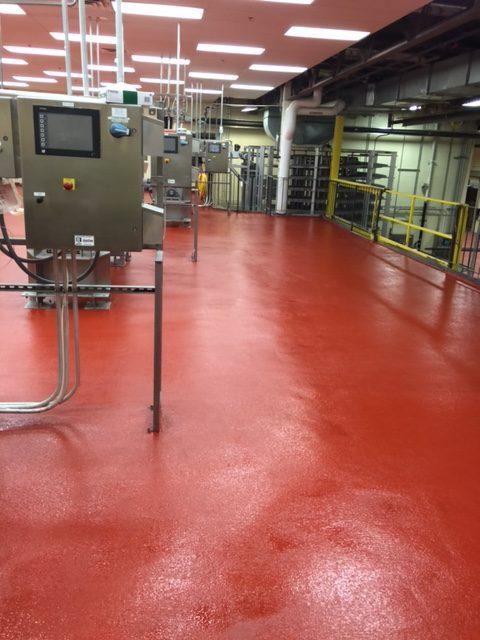 Mma Flooring Installation Repair Removal Northeast Flooring